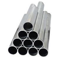 IBR Pipe, IBR Pipes, Plain End Pipes, Beveled End Pipes